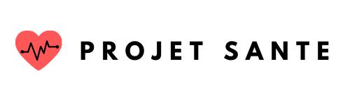 projetsante.com