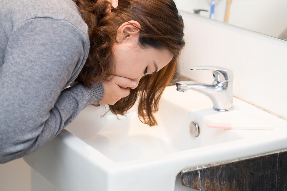 Quels risques à se faire vomir ?