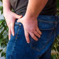 Quels sont les symptômes de l'arthrose de la hanche ?