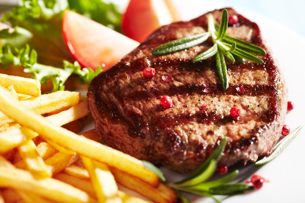 Quels sont les 5 pires aliments pour l'arthrose ?